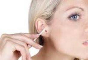 Kulak Kiri Nedenleri ve Temizliği