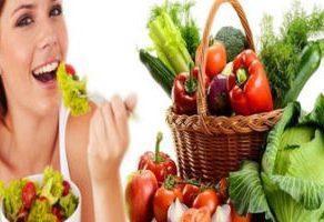 K Vitamini Eksikliği ve Sağlık İçin Önemi !