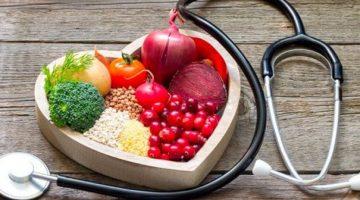 LDL Ve HDL Normal Değeri Yüksekliği, Normal Kolesterol Kaç Olmalı?