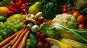 Zayıflatan Yiyecekler Nelerdir