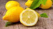 Limon Faydaları ve Sağlığa Yararları