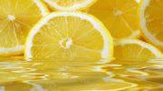 Limon Suyunun Faydaları Nelere İyi Gelir