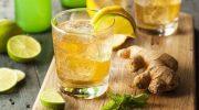 Limon ve Zencefil: Migreni Durduran Savaşçılar