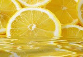Limonatanın Tarifi Faydaları Nasıl Yapılır