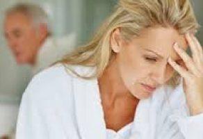 Menopoz Nedir Menopoz Tedavisi