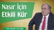 Ayak Nasırları için Bitkisel Tedavi Prof Dr ibrahim Saraçoğlu !!