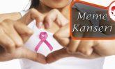 Memede Kanseri Ağrı Yaparmı – Meme Kanseri Belirtileri