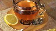Menopoz İçin Bitkisel Çay Tarifi