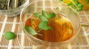 Maydanoz Çayının Faydaları, Nasıl Yapılır, Zayıflatır Mı?