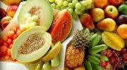 Hangi Meyve Kaç Kalori
