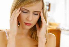 Gebelik Döneminde Migren