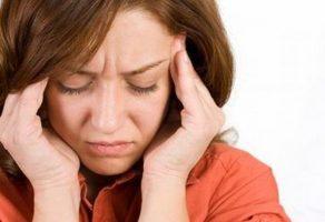 Migren Nedir, Belirtileri ve Tedavisi ? & Baş Ağrısı Nedenleri