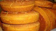 Mısır Ekmeğinin Faydaları ve Tarifi