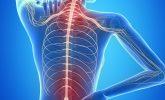 Multipl Skleroz (MS) Nedir, Belirtileri, Nasıl Anlaşılır ve Tedavisi