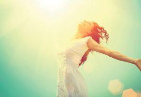 Kendinizi Daha İyi Hissetmenin 6 Yolu