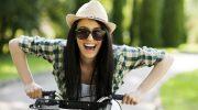 Endorfin Seviyesini Artırmanın Doğal Yolları