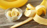 Stresliyseniz Bu Gıdalarla İç Dengeye Kavuşun