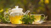Nane Çayı: Doğurganlığı Artırabilir