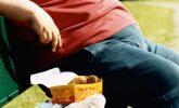 Obezite İstanbul Taksim Şişli Nasıl Saptanır?