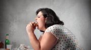 Obezite Nedenleri Nelerdir ?