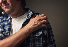 Tendinit Belirtileri ve Tedavisi