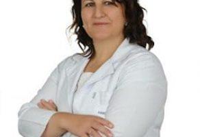 Over (Yumurtalık) Kanseri Belirtileri, Nasıl Anlaşılır, Yaşam Süresi ve Tedavisi