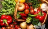 Organik Besin Nedir Faydaları Nelerdir