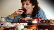 Beslenme Bozukluğu