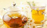 Papatya çayı Nasıl Hazırlanır ? Faydaları Nelerdir ?