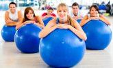 Pilates ve faydaları