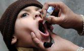 Polio (Çocuk Felci) Nedir ? & Çocuk Felci Aşısı Nasıl Yapılır, Yan Etkileri Neler ?