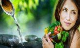 Probiotik ve Fermente Edilmiş  Gıdaları Tüketmenin Faydaları !