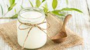 Probiyotikler: kilo vermenize yardım eder