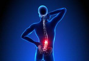 Artrit ve Eklem Ağrısı için En İyi 12 Gıda