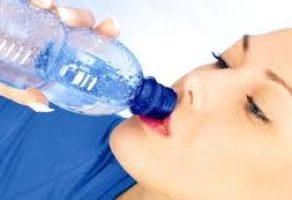 Ramazanda Su Tüketimi ve Susuzluk