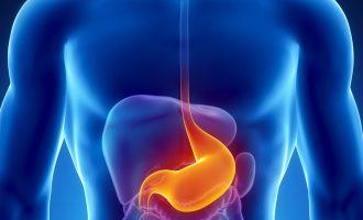 Gastrit Belirtileri Nelerdir?