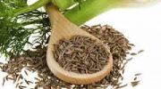 Rezene Çayı Nasıl Demlenir Faydaları Nedir