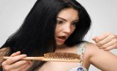 Saç Dökülmesini Engellemek İçin Evde Uygulanabilecek Yöntemler