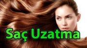 Saç uzatan yağlar ve karışımlar hangileridir