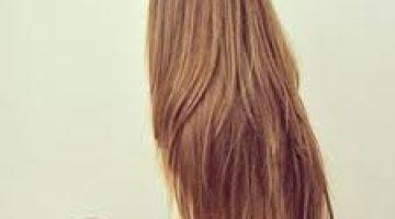 Saçı Hızlı Uzatmanın Yolları