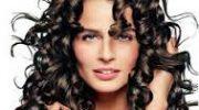 Saçları Yumuşatan Bitkisel Maske