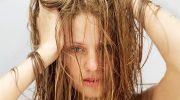 Saç Yağlanması Nedenleri ve Tedavisi