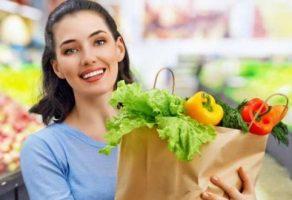 Sağlıklı bir yıl için 10 öneri
