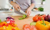 Sağlıklı Yaşam İçin 6 Beslenme Önerisi