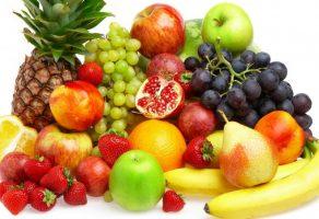 Meyvelerin Faydaları Nelerdir?