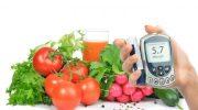 Şeker Hastalığına Karşı Koruyan Gıdalar