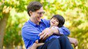 Serebral Palsi (Spastik Çocuklar) Nedir, Belirtileri, Egzersizi ve Tedavisi