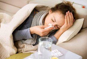 Grip Neden Olur, Nasıl Bulaşır ve Belirtileri Nelerdir?