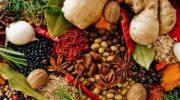 Sağlıklı Yaşam İçin Bunları Yiyin