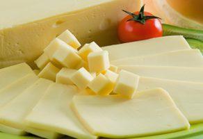 Olgun kaşar peynirinin 7 önemli özelliği